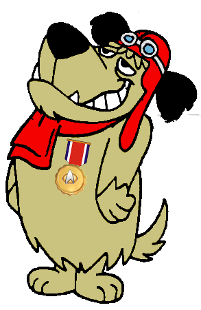 Muttley.png