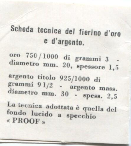 Scan-161026-0001.jpg