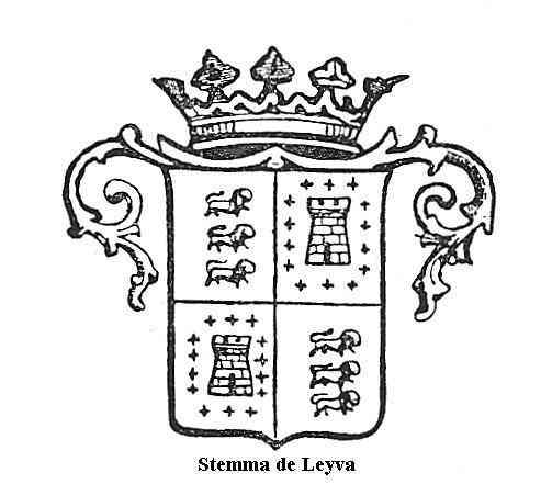 Stemma-De-Leyva.jpg