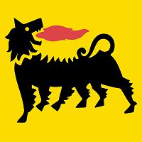 agip-featured.png