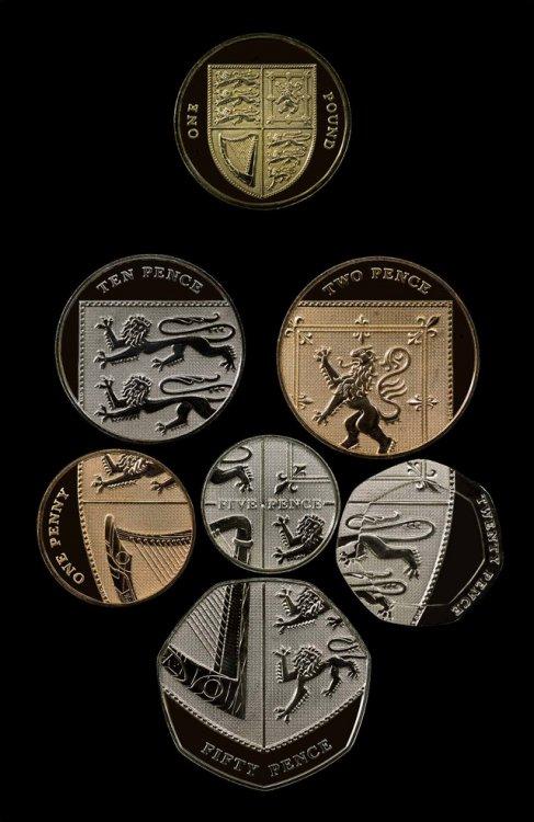 england_coins.jpg