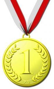 medaglia-oro.jpg