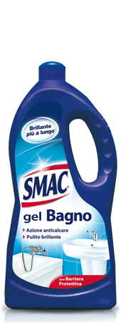 prod_0012_SmacGELBAGNO.png