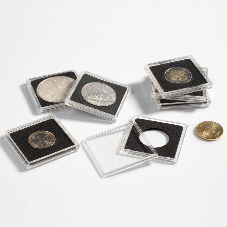 square-coin-capsules-quadrum.jpg