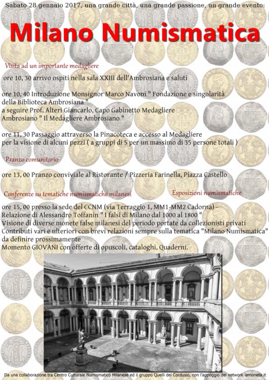 Milano numismatica.Png