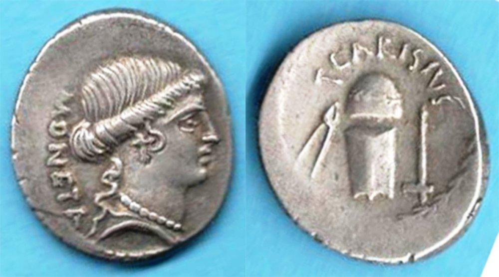 Messo Carisia Varesi 51 n. 162.jpg