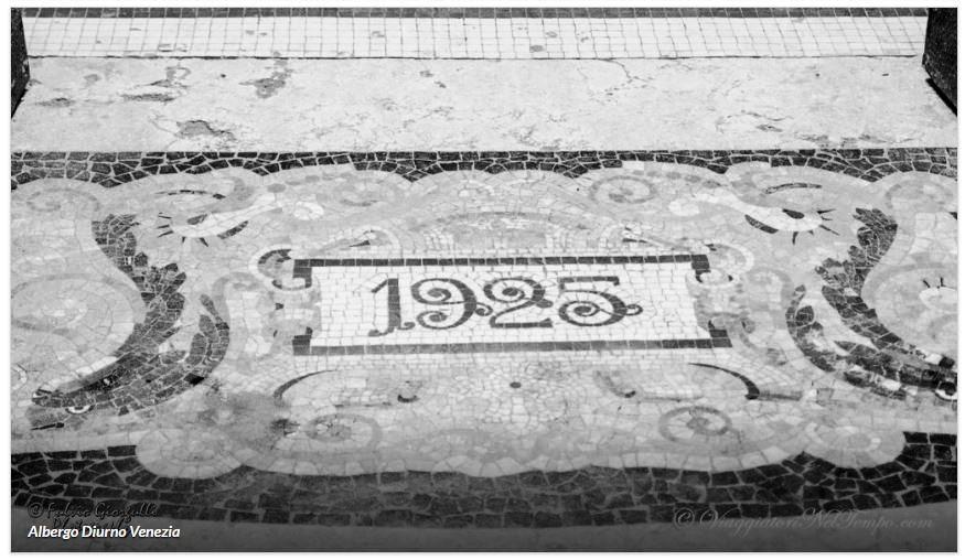Diurno Venezia mosaico.JPG