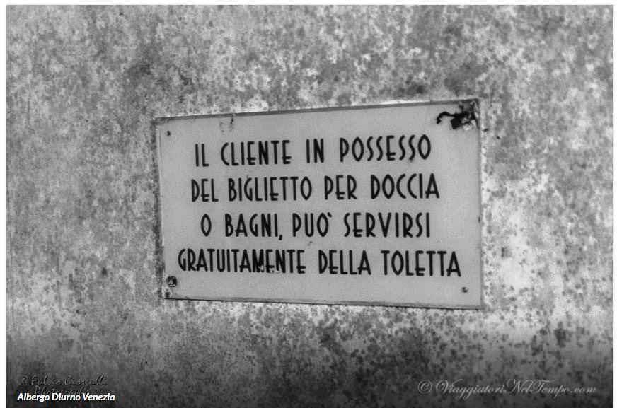 Albergo Diurno Toletta gratis.JPG