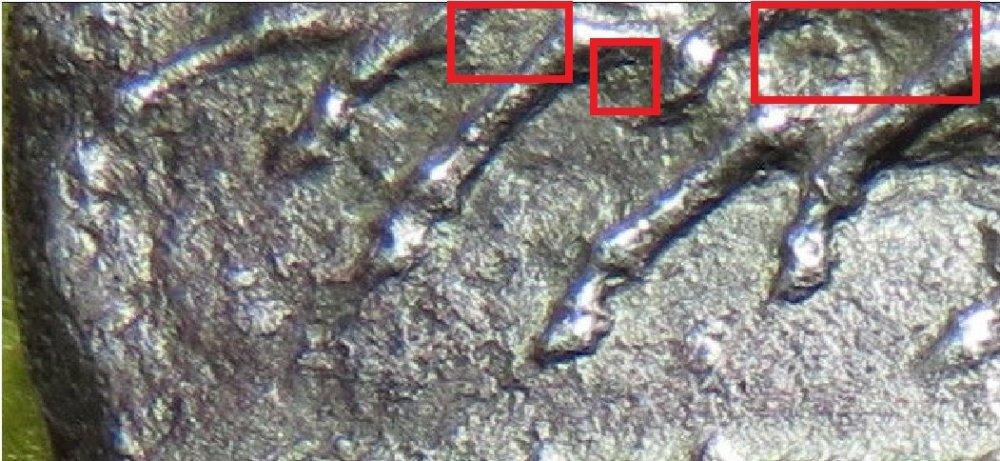 corrosioni ed ossidi 1 - Copia.jpg