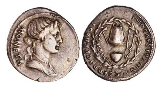 aEsemplare Traiano restituzione  ANS 1.JPG