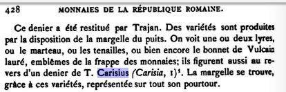 Babelon denario Traiano e Carisio.jpg