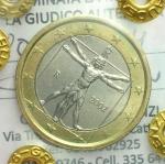 un euro.jpg
