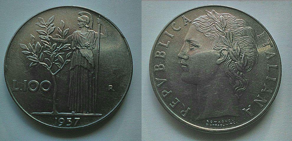 100 lire_2 1957.jpg