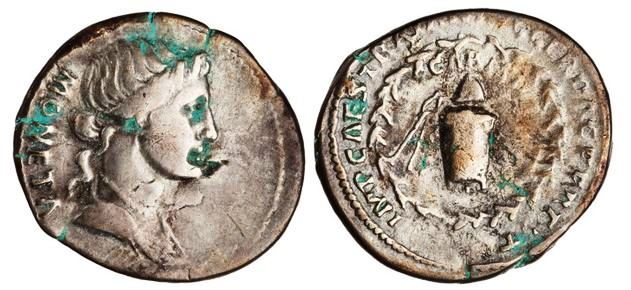 2b.Restituzione Traiano CarisiaANS 2.JPG