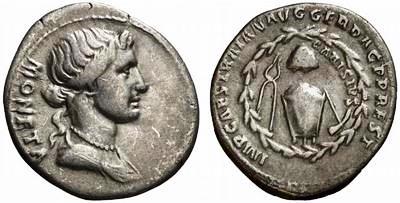 4. Esemplare Lanz Carisia Moneta di Traiano 266787.m.jpg