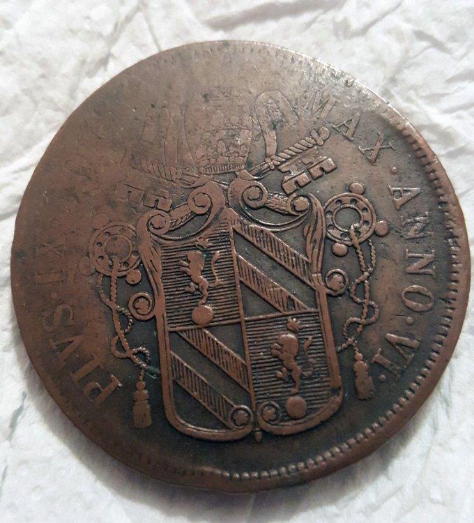 5 baiocchi 1852B 1.JPG