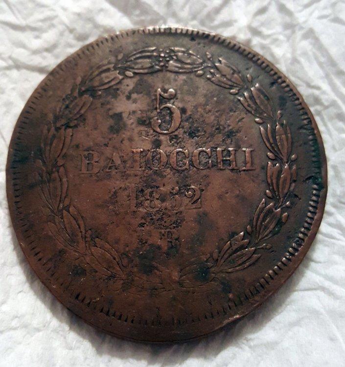 5 baiocchi 1852 B 2.JPG