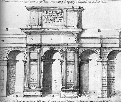 Arco di Claudio in Via Lata Flaminia.jpg