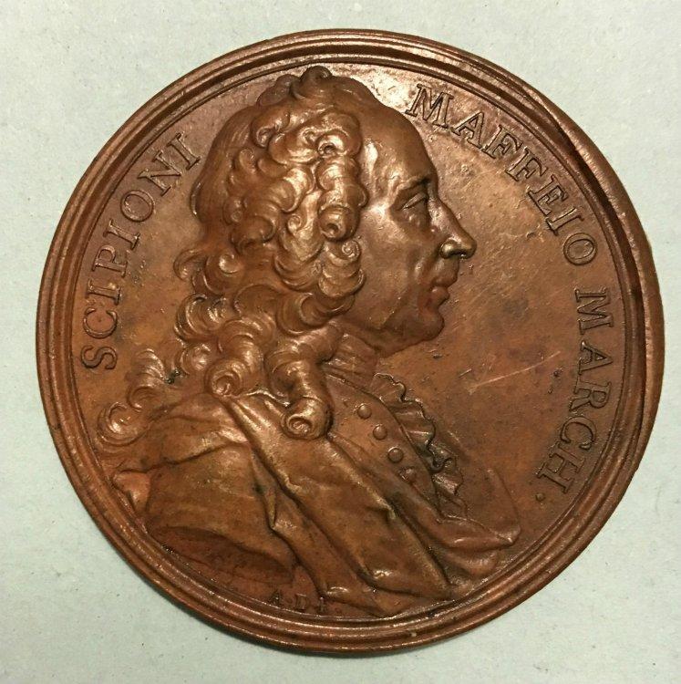 Maffei 1775 D.jpg