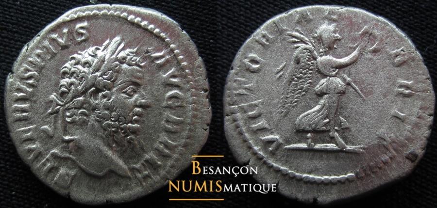septimius VICTORIAE BRIT.jpg