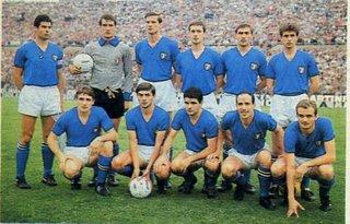 Nazionale Italiana di Calcio 1966.jpg