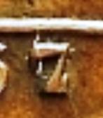 RITAGLIO 1.jpg