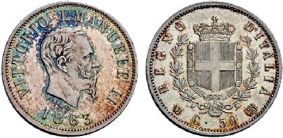 1863 3 basso.png