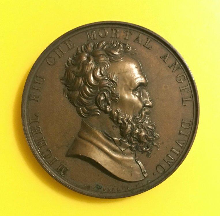 Michelangelo D.jpg