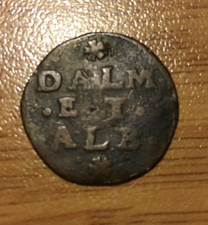 2 Soldi Dalm et Alb R.jpg