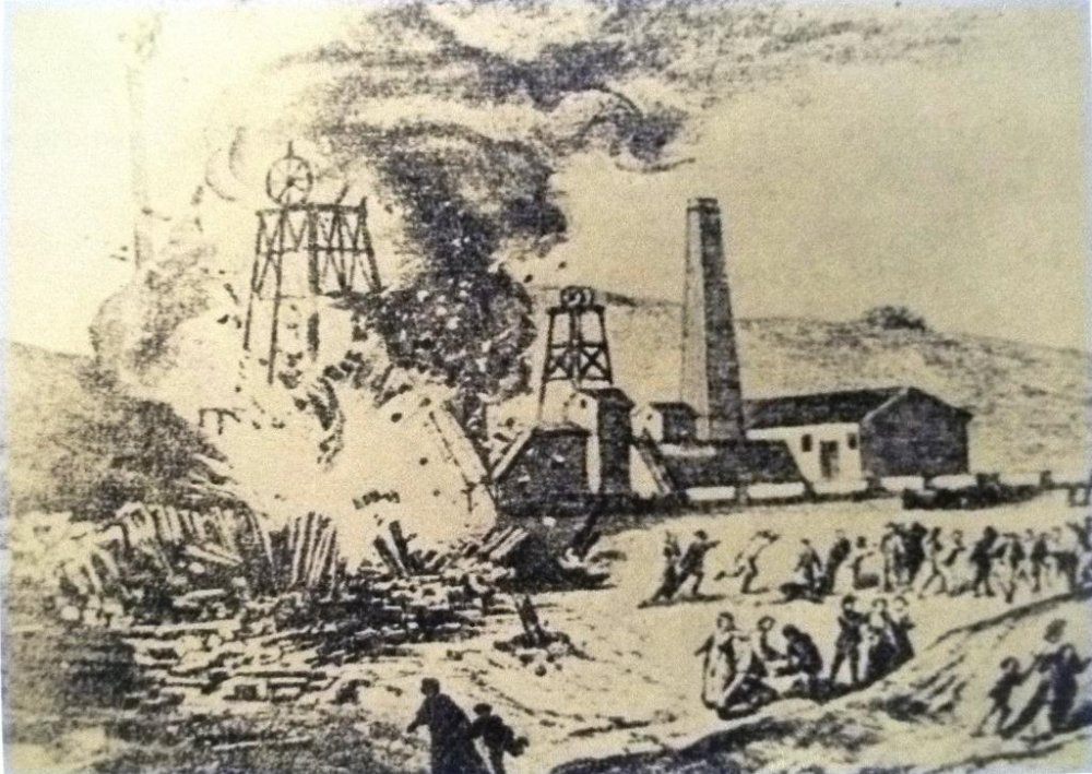 Frameries_-_Disaster_in_the_Agrappe_Mine_17_April_1879.jpg