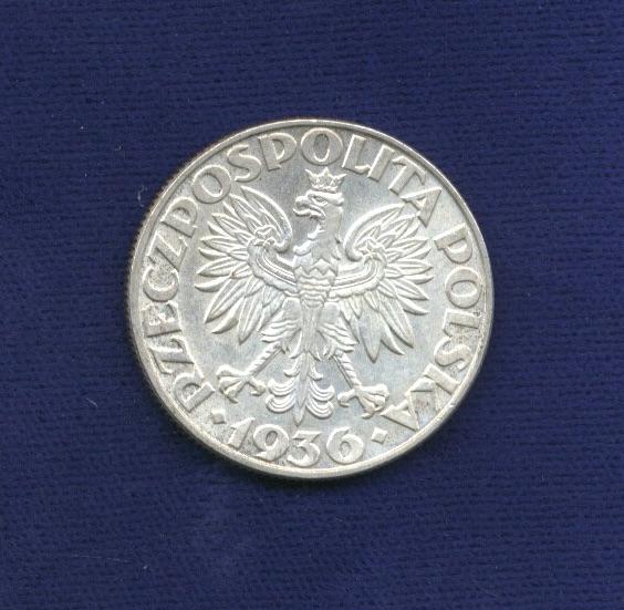 Poland5Zl.1936.Rv.jpg