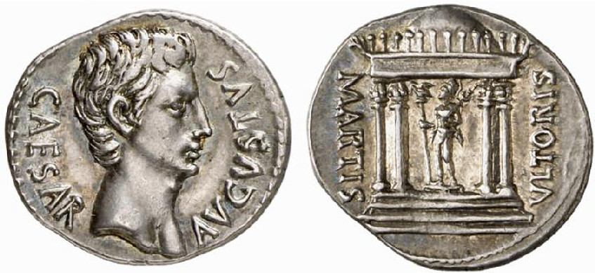 augusto-denario-zecca-colonia-cesarea-augusta-19-18-ac-tholos-marte-ultore.jpg
