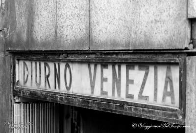diurno_venezia-001-400x272.jpg