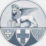 loris1980
