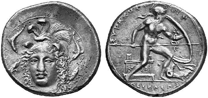 159226.jpg