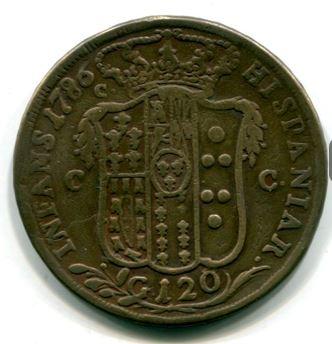 1786r.JPG