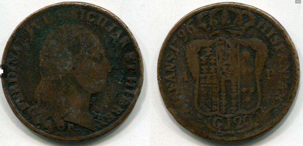1796.JPG