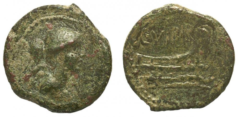 342-9b.jpg