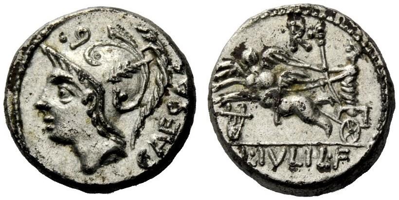 7.Giulio Cesare 2296889l.jpg