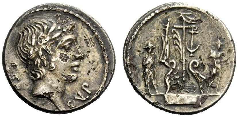8.Servio Sulpicio 2296957l.jpg