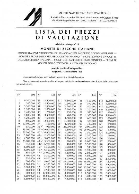 Montenapoleone 10 - 1.jpg