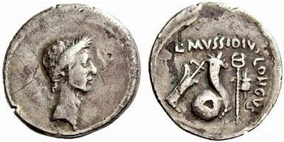15.Cesare Mussidio 584674.m.jpg
