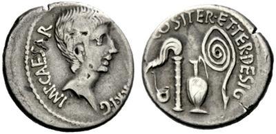 20.Ottaviano 1589721.m.jpg