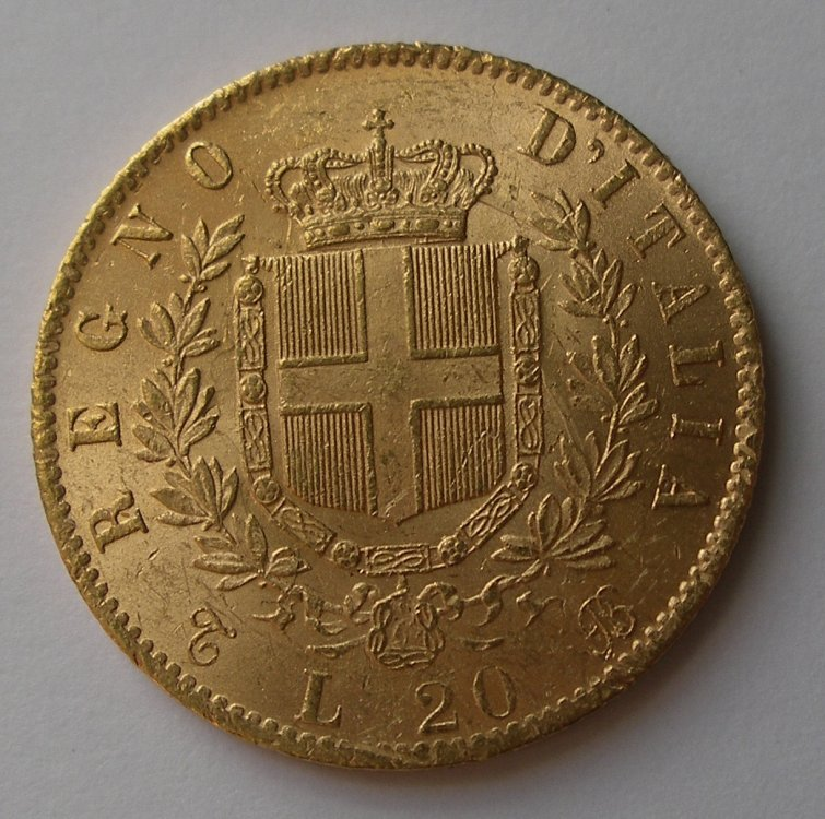 20 lire 1865-retro.JPG