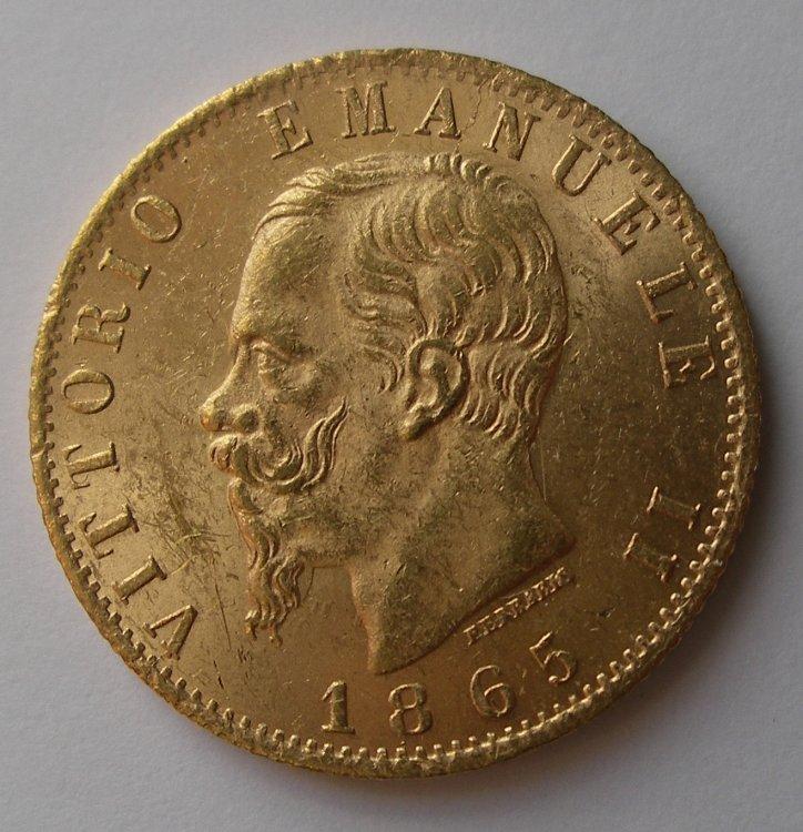 20 lire 1865-diritto.JPG