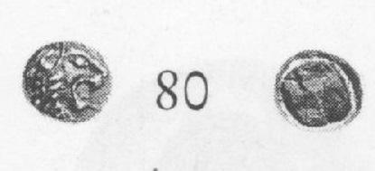lotto 80.jpg