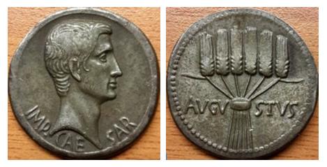 Moneta Romana.PNG