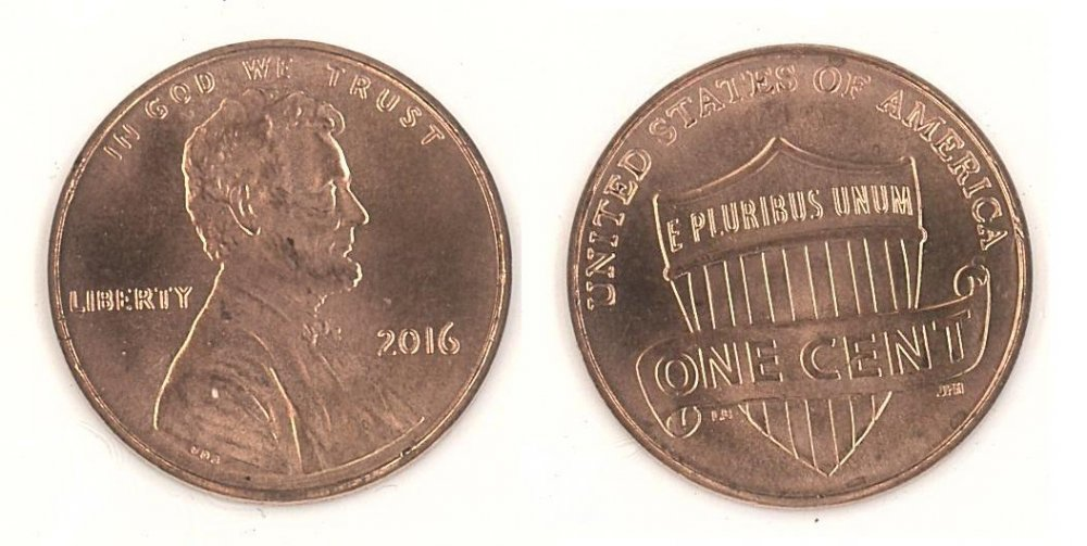 cent D.jpg