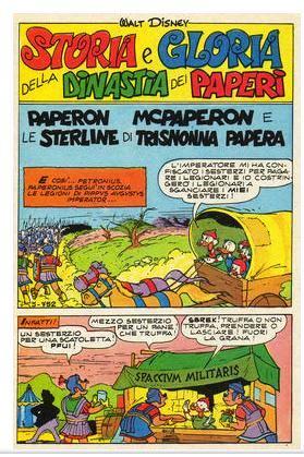 Le sterline di Trisnonna Papera.JPG