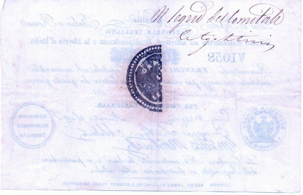 Franchi 100 Verso.jpg